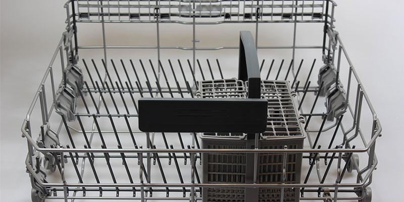 Bulaşık Makinası Sepet Teli